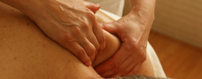 banner_behandling_massage