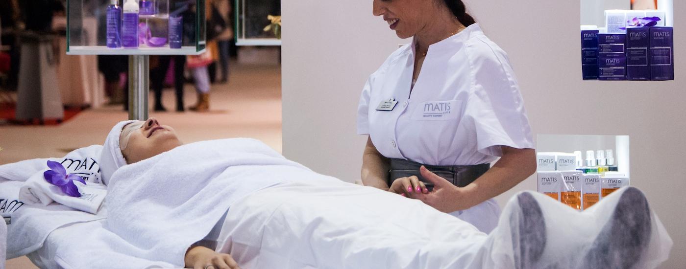 banner_behandling_kropsbehandling